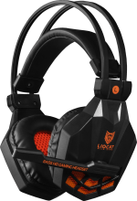 Liocat Gaming Headphones HP 585 C